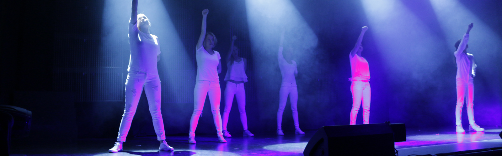 Slide background