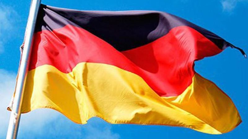 Duits keert terug in bovenbouw VMBO