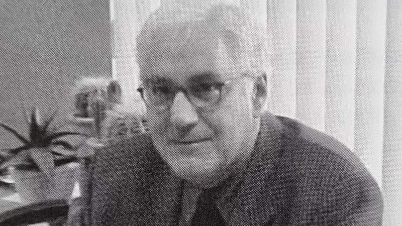 In Memoriam: Rene Heijenrath